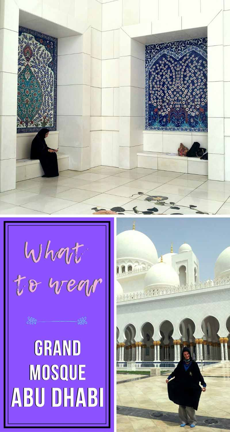 Abu-Dhabi-pin-Glimpses-of-the-World