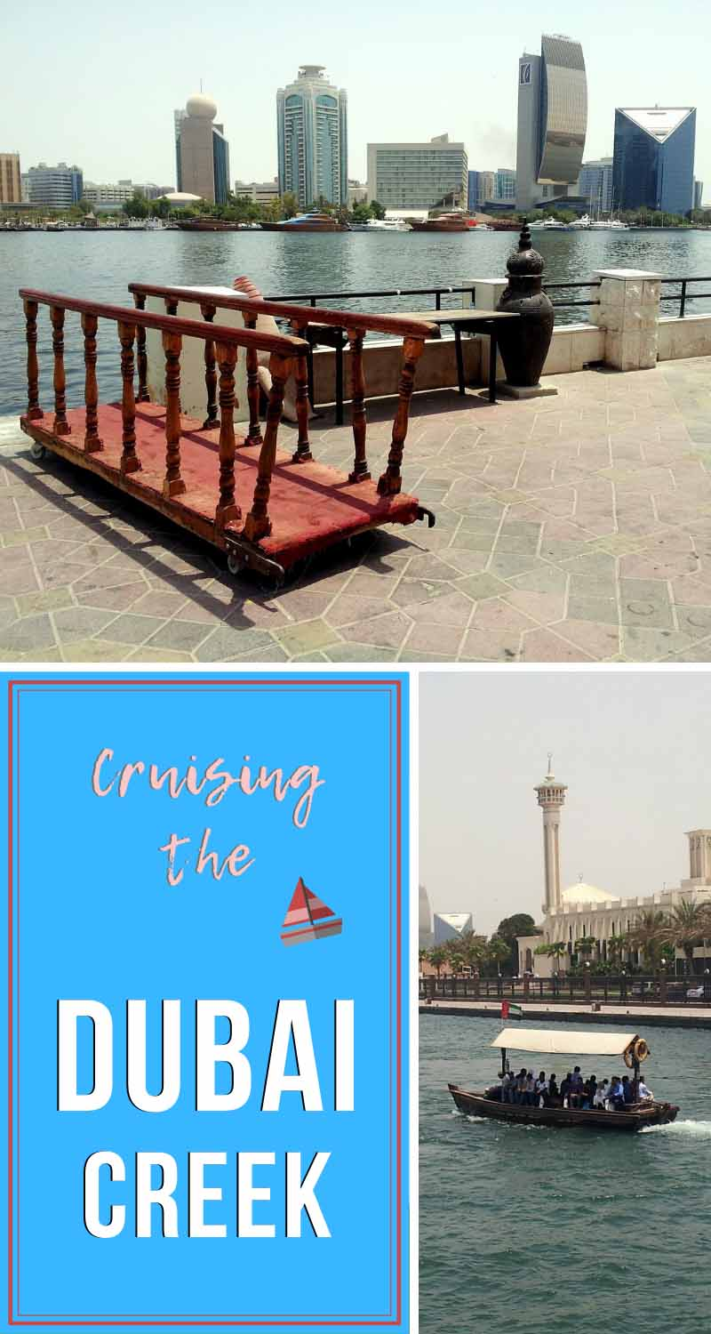 Cruising-Dubai-pin-Glimpses-of-the-World