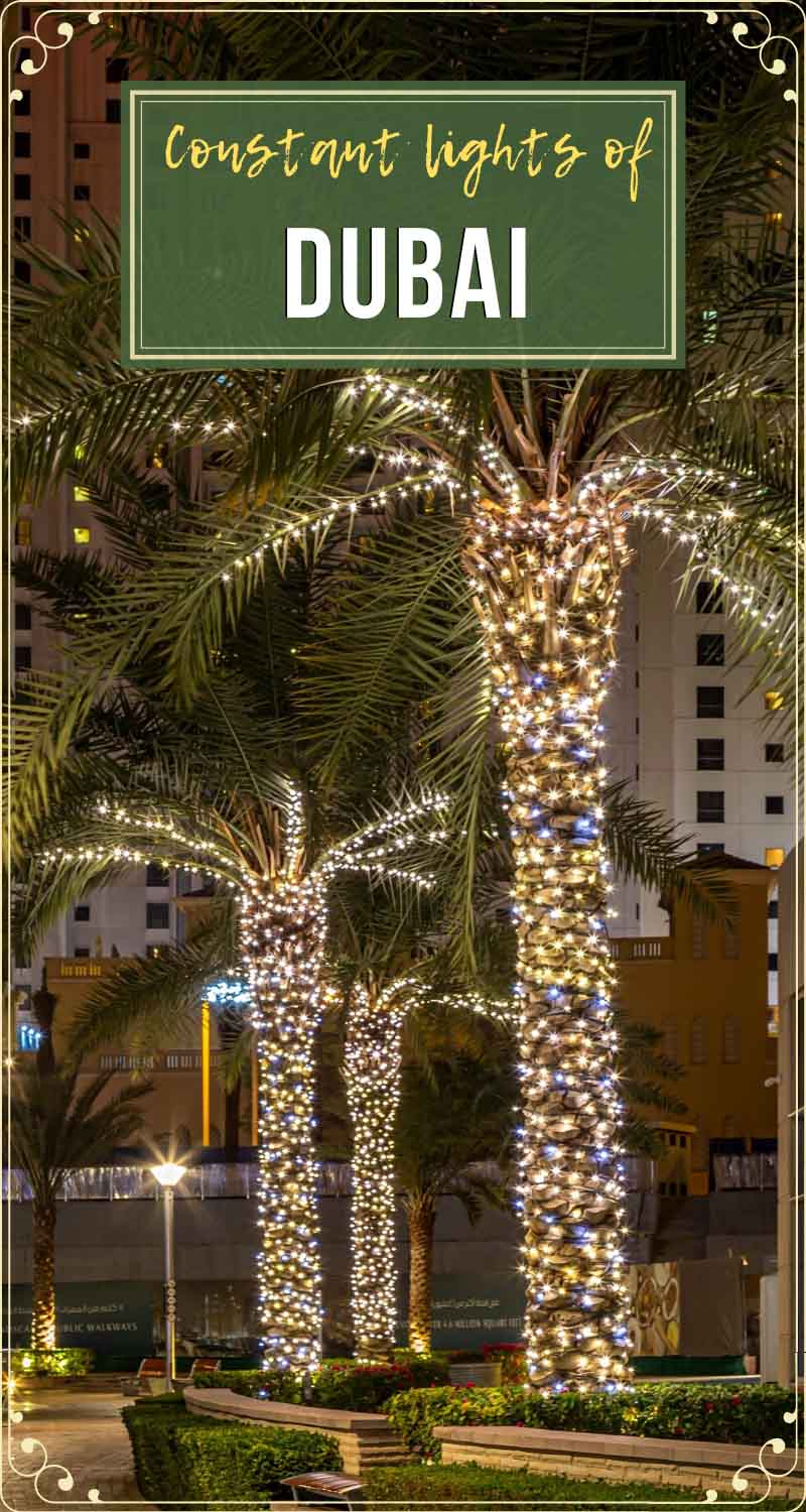 Dubai-holiday-lights-Glimpses-of-the-World