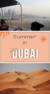 Dubai-UAE-travel-during-summer-Glimpses-of-the-World