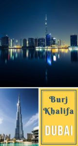 Dubai-travel-Burj-Khalifa-tower-Glimpses-of-the-World