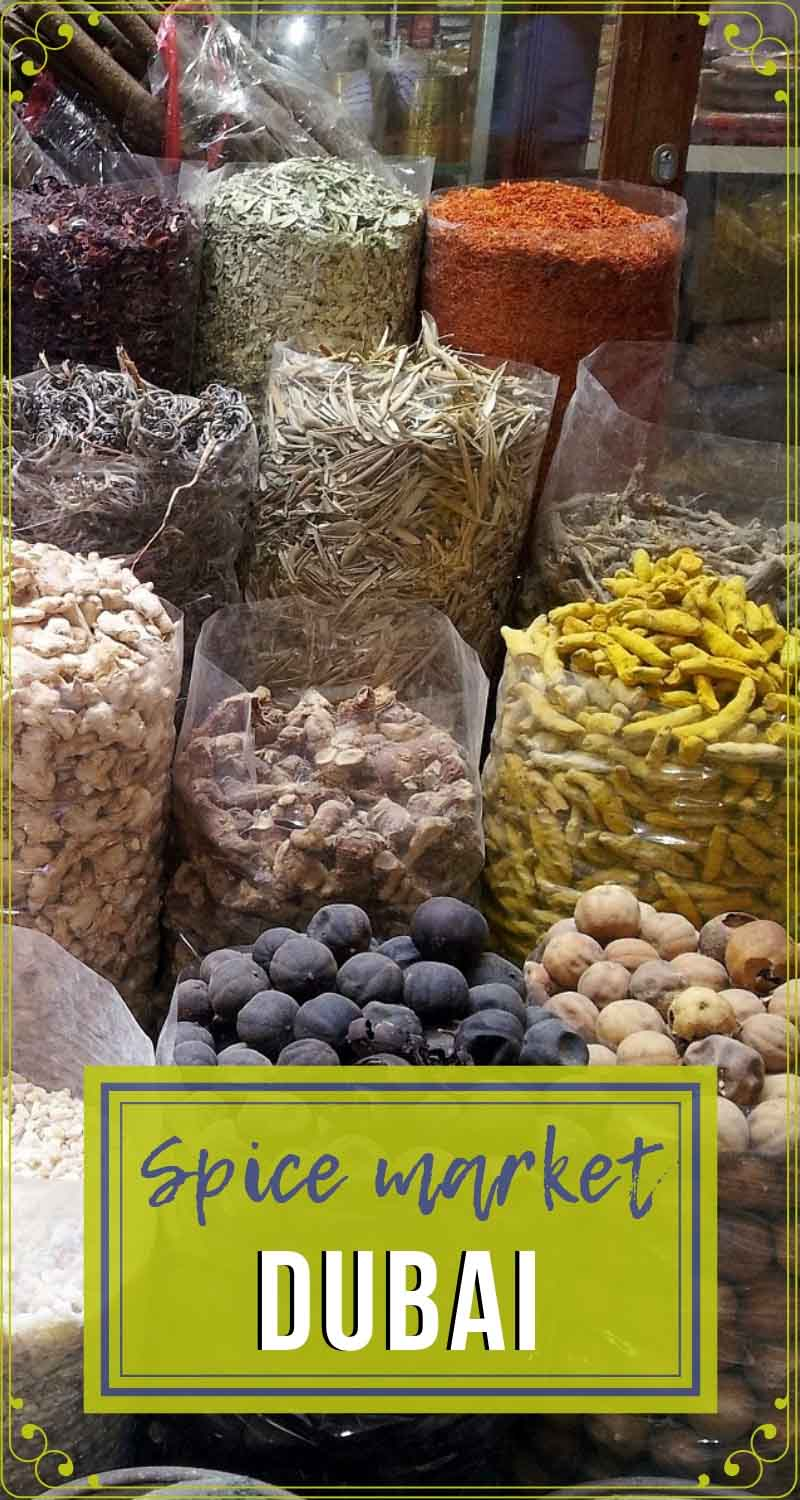 Dubai-travel-Spice-souk-Glimpses-of-the-World