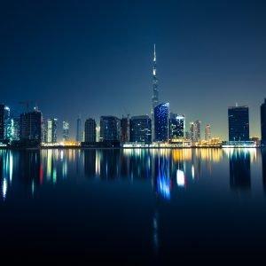 Burj-Khalifa-Glimpses-of-the-World
