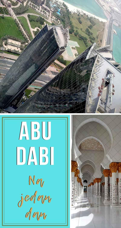 Abu-Dabi-putovanje-na-jedan-dan-Glimpses-of-the-World