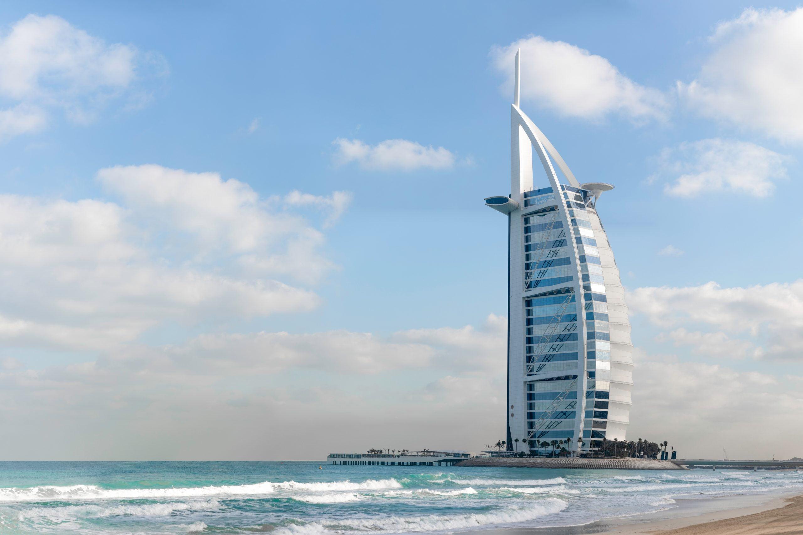 Dubai-travel-stories
