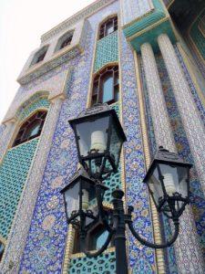 old-dubai-travel-glimpses-of-the-world