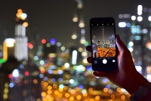 Dubai-lights-Glimpses-of-the-World