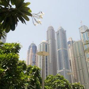 dubai-travel-glimpses-of-the-world