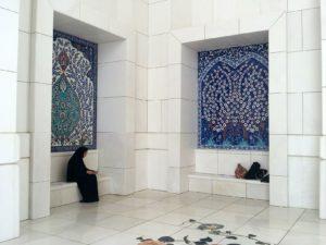 abu-dhabi-travel-glimpses-of-the-world