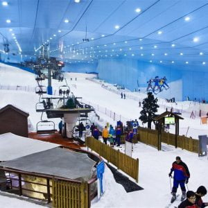 Skiing-indoors-Glimpses-of-the-World
