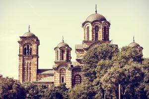 19-century-Serbia-travel-stories