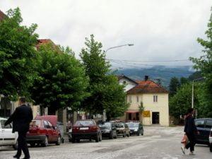 serbia-travel-ljubovija-glimpses-of-the-world