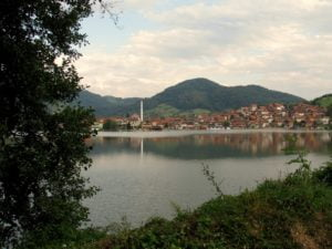 serbia-travel-glimpses-of-the-world