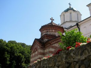 serbia-travel-kaona-glimpses-of-the-world