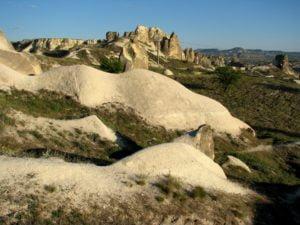 cappadocia-travel-glimpses-of-the-world
