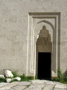 Cappadocia-Turkey-travel-Sultanhan-Glimpses-of-The-World