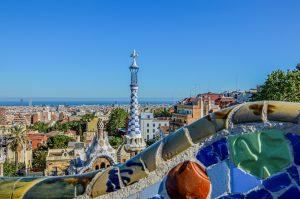 Barcelona-Lisbon-travel-stories