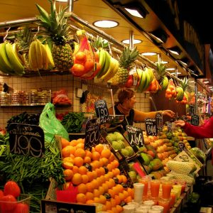 Barcelona-market-Glimpses-of-the-World