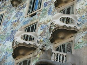 barcelona-travel-glimpses-of-the-world