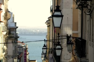 lisbon-travel-glimpses-of-the-world