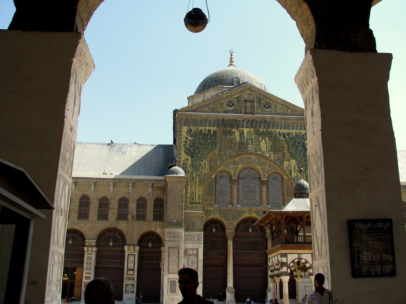 homage-to-syria-travel-glimpses-of-the-world