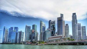 Singapore-travel-stories