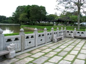 singapore-travel-gardens-stories-glimpses-of-the-world
