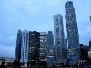 singapore-travel-blog-stories-glimpses-of-the-world
