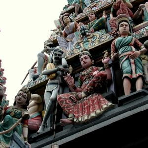 singapore-travel-stories-glimpses-of-the-world