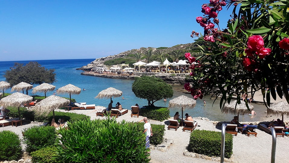 rhodes-travel-beach-island-greece-glimpses-of-the-world