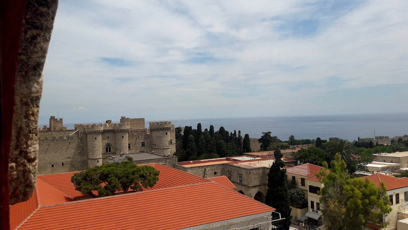 rhodes-travel-old-medieval-town-greek-islands-glimpses-of-the-world
