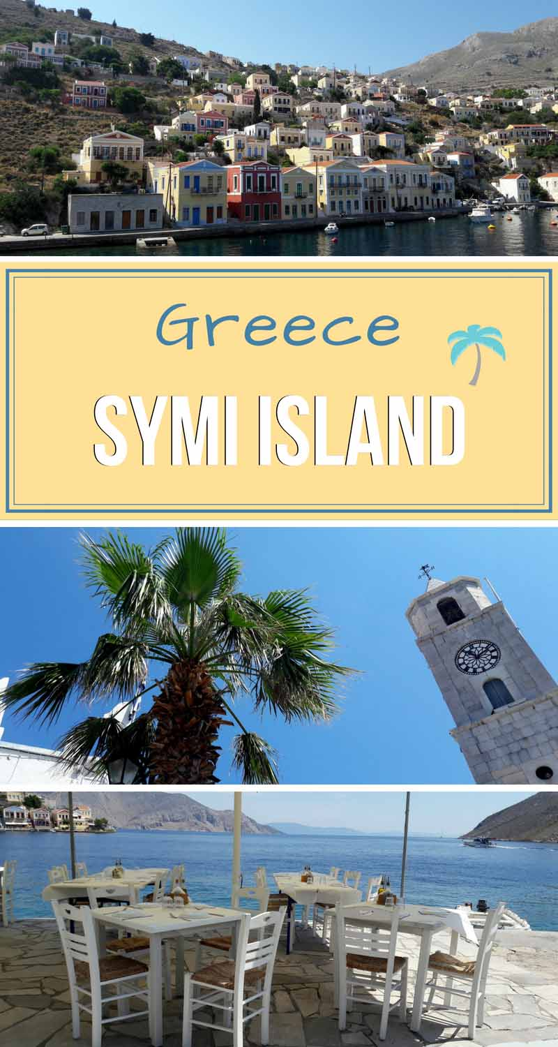 Rhodes-to-Symi-pin-Glimpses-of-the-World