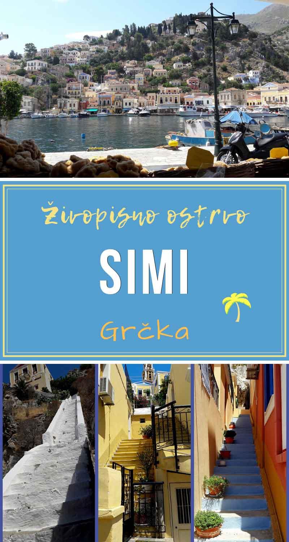 grcka-ostrva-putopisi-Glimpses-of-the-World