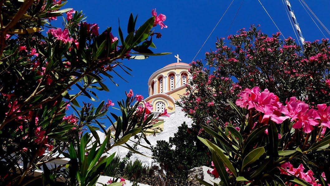 rhodes-travel-boat-ride-symi-island-excursion-greece-glimpses-of-the-world