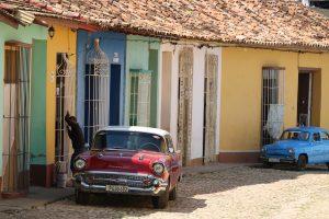 Cuba-travel-stories
