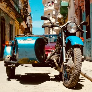 Taxi-sidecar-Glimpses-of-the-World