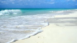 Varadero-beach-travel-blog