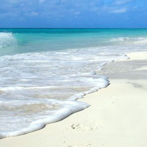 Varadero-beach-travel-blog