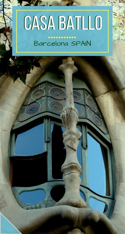 Barcelona-travel-Casa-Batllo-Glimpses-of-The-World