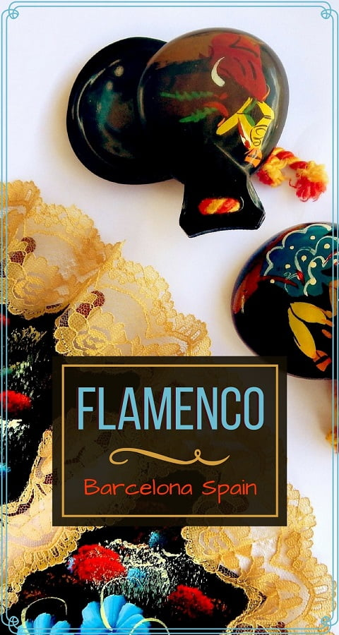 Barcelona-Spain-stravel-flamenco-Glimpses-of-The-World