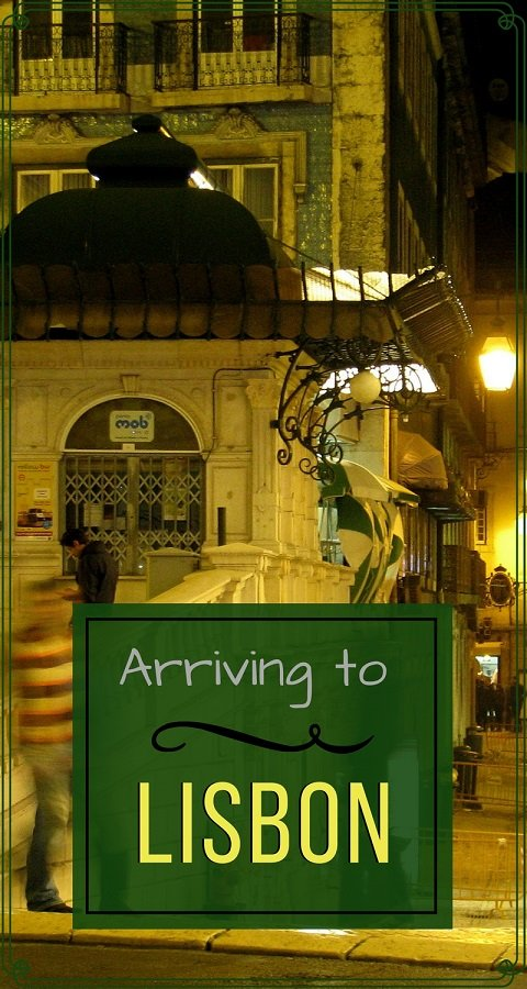 Lisbon-travel-arrival-Glimpses-of-The-World