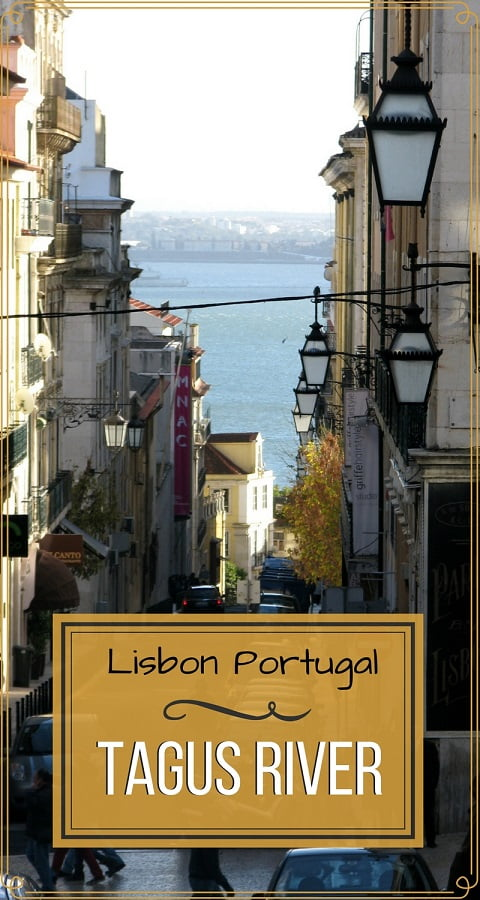 Lisbon-Portugal-travel-Tagus-Glimpses-of-The-World