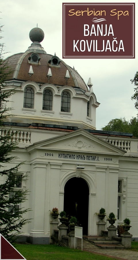 Serbia-travel-spa-Glimpses-of-The-World