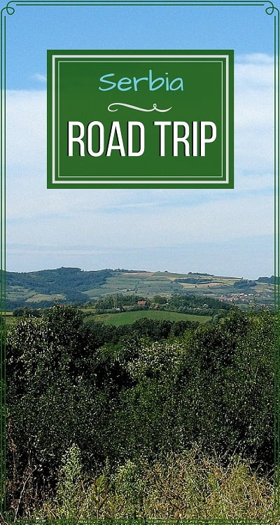 Serbia-travel-road-trip-Paton-Glimpses-of-The-World