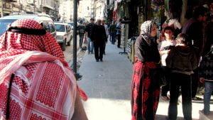 Amman-travel-blog