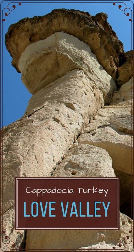 Cappadocia-travel-Love-Valley-Glimpses-of-The-World
