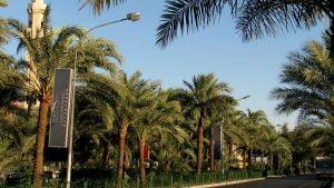 Aqaba-travel-blog