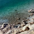 Dead-Sea-travel-blog