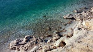 Dead-Sea-travel-blog