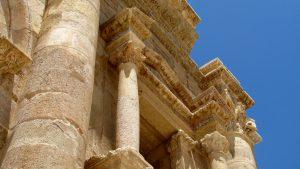 Jerash-travel-blog